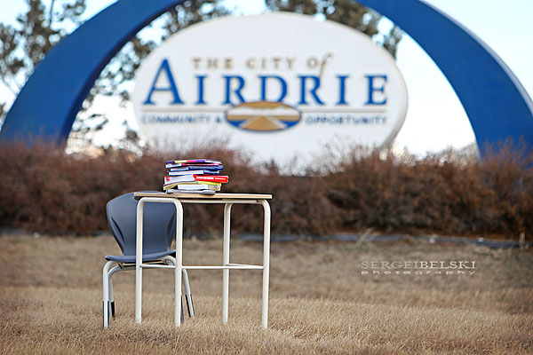 airdrie photographer city of airdrie photo