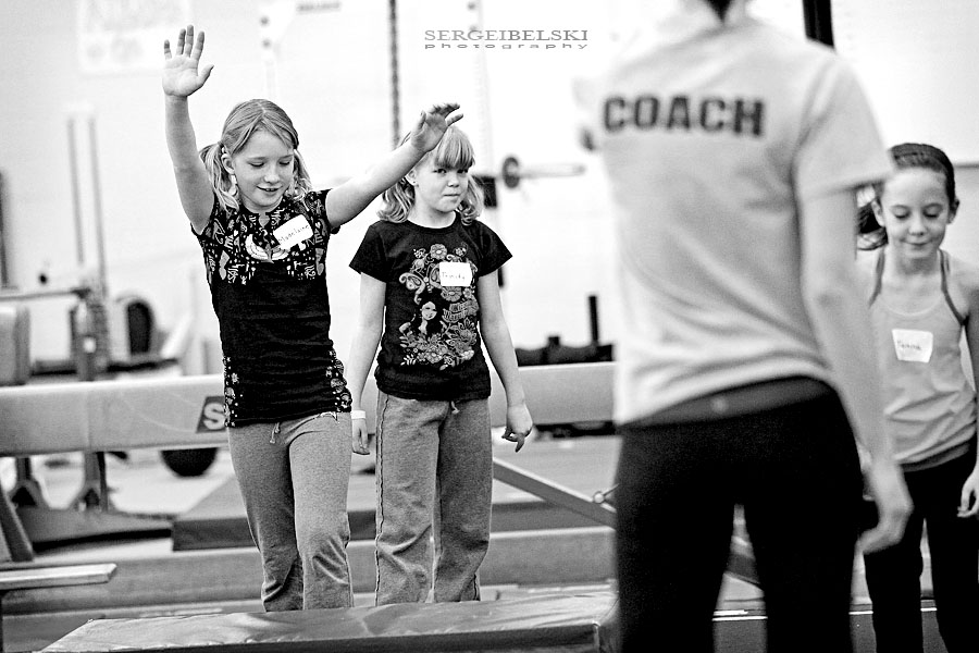 airdrie sports photographer go girl photo