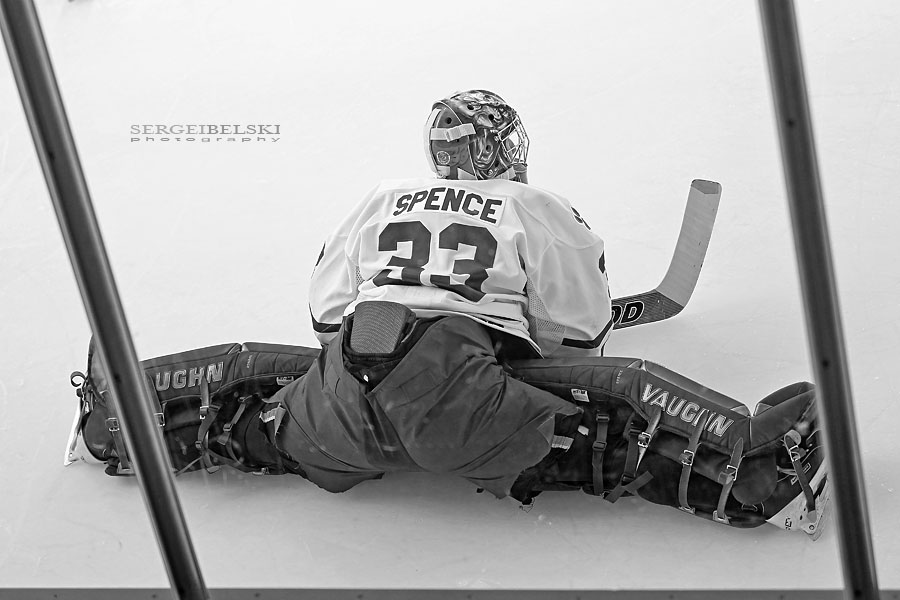 calgary sports photographer hockey photo
