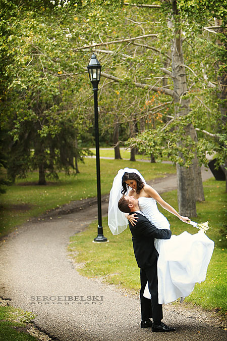 wedding photographer 2010 best photo