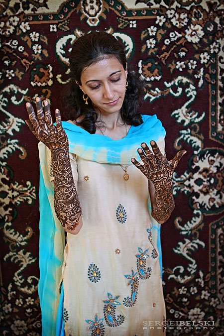 calgary wedding photographer sergei belski henna photo