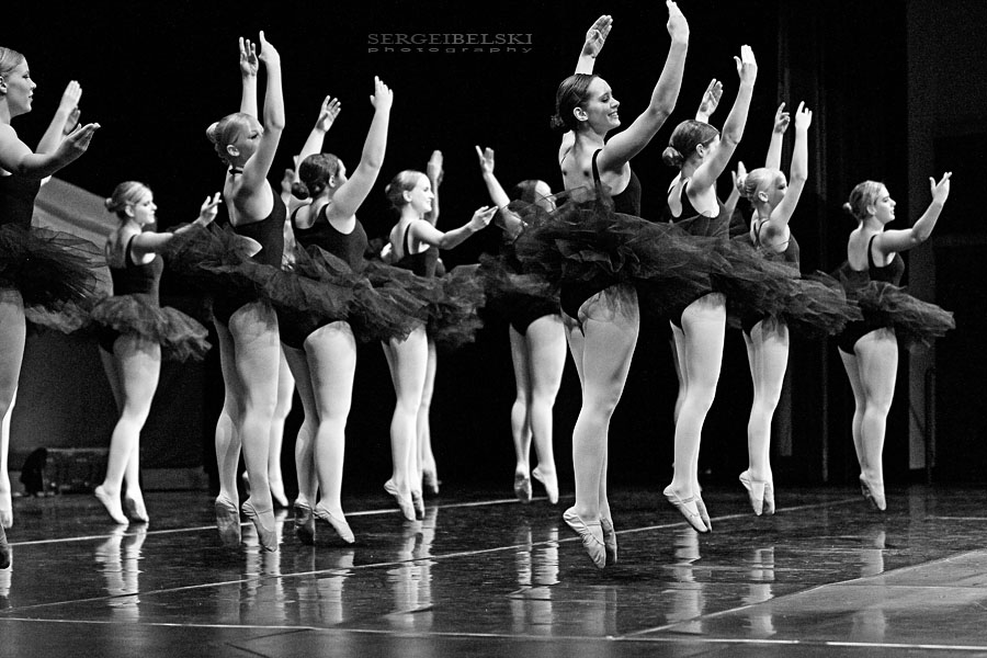 calgary event photographer alberta dance academy photo