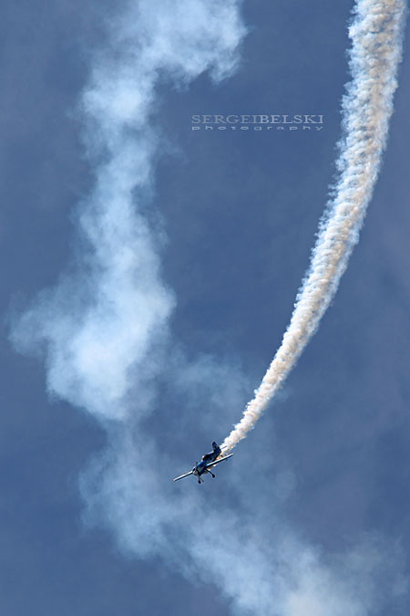 sergei belski event photographer airdrie air show photo