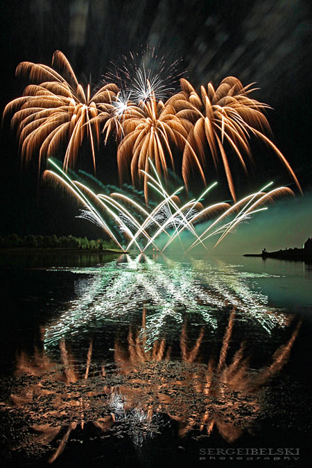 global fest fireworks sergei belski photo