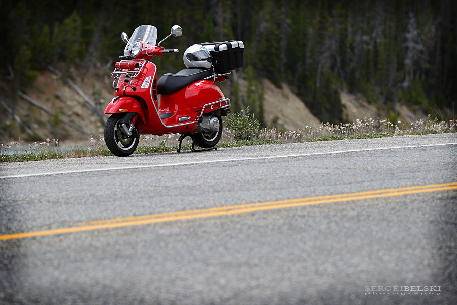 sergei belski vespa adventures photo