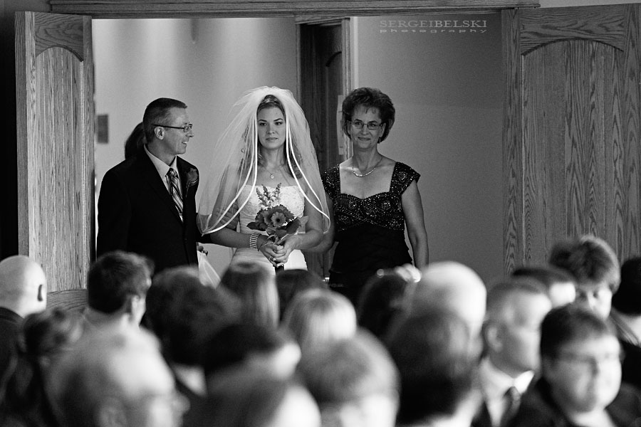 cochrane wedding sergei belski photo