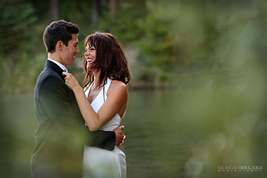 banff wedding photographer photo