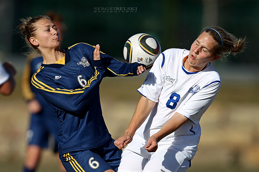 mount royal university soccer finals sergei belski photo