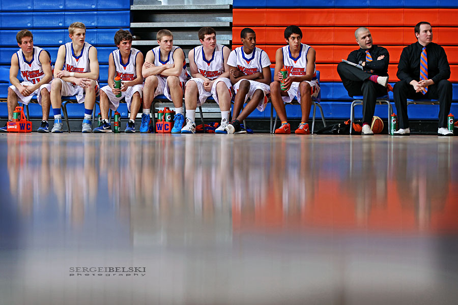sports photographer basketball sergei belski photo