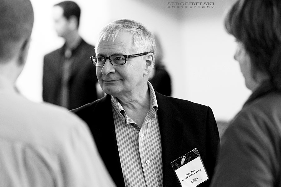 calgary event photographer sait sergei belski photo