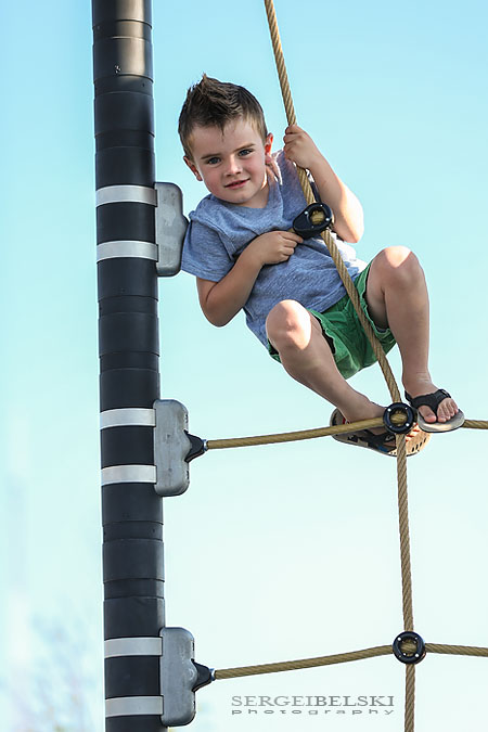 kids city of airdrie sergei belski photo