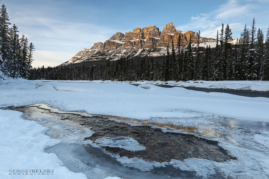 calgary photographer banff photo