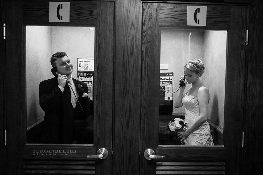 best of 2012 wedding photos