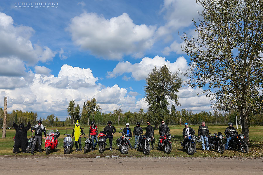my vespa adventures calgary photographer sergei belski photo