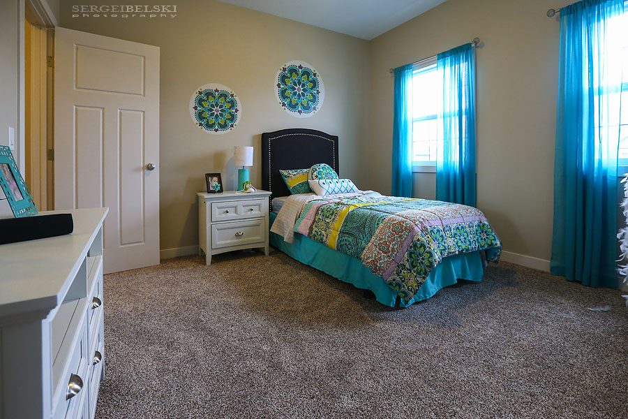 show homes airdrie photographer sergei belski photo