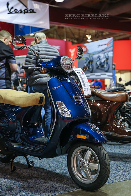 calgary event photographer motorcycle show sergei belski photo