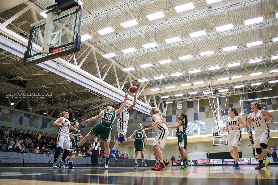 basketball tournament sports photographer sergei belski photo