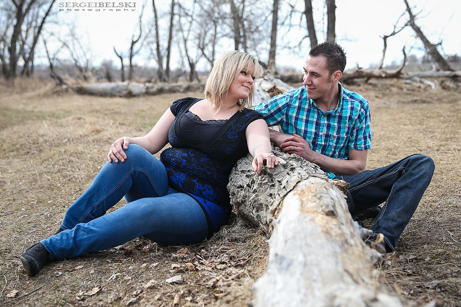calgary family photographer sergei belski photo