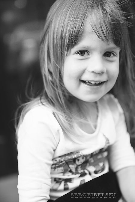 calgary children portrait photographer sergei belski photo
