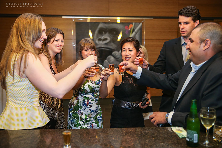calgary wedding reception event photographer sergei belski photo