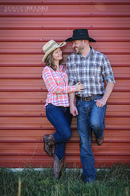 calgary engagement photographer sergei belski photo