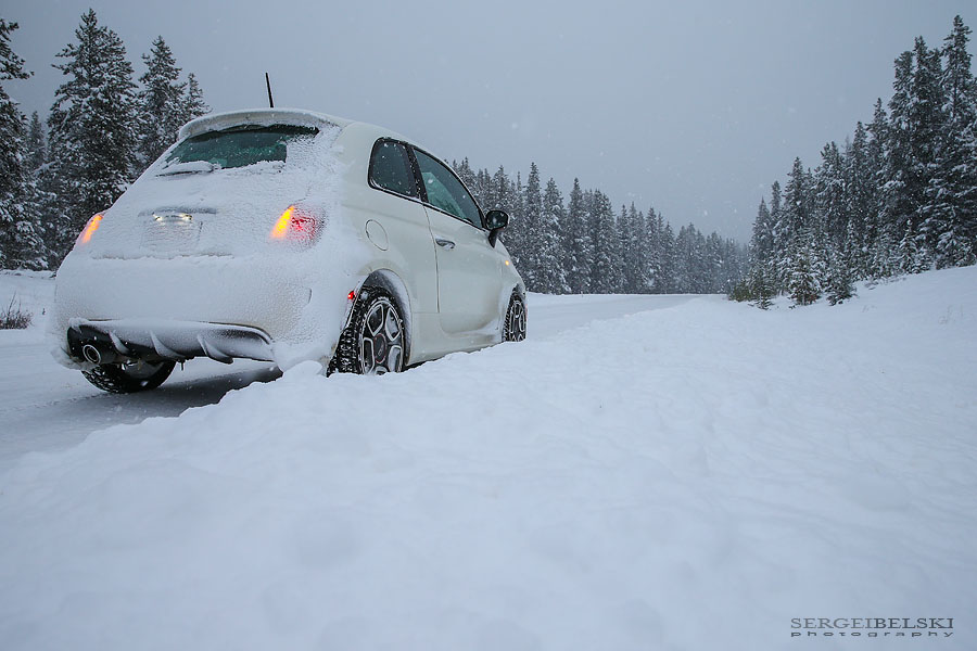 fiat adventures sergei belski photo