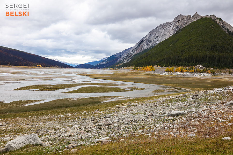 jasper photo trip calgary travel photographer sergei belski photo
