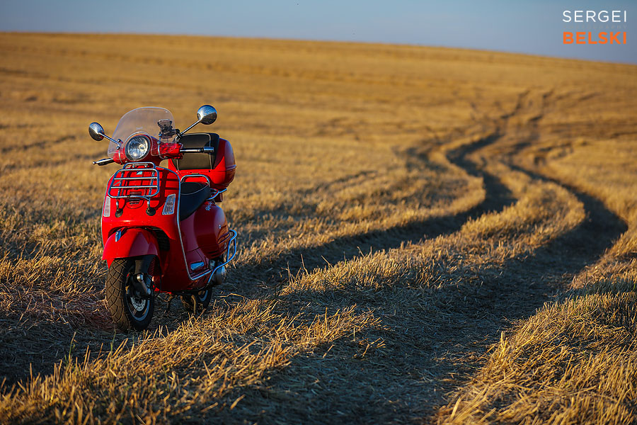 my vespa adventures calgary travel photographer sergei belski photo