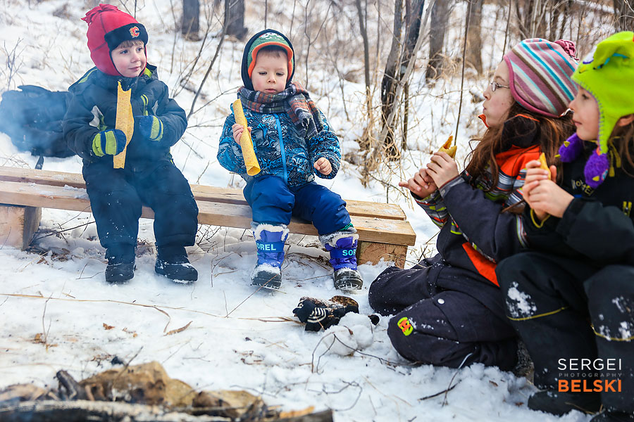 saskatoon family travel photographer sergei belski photo