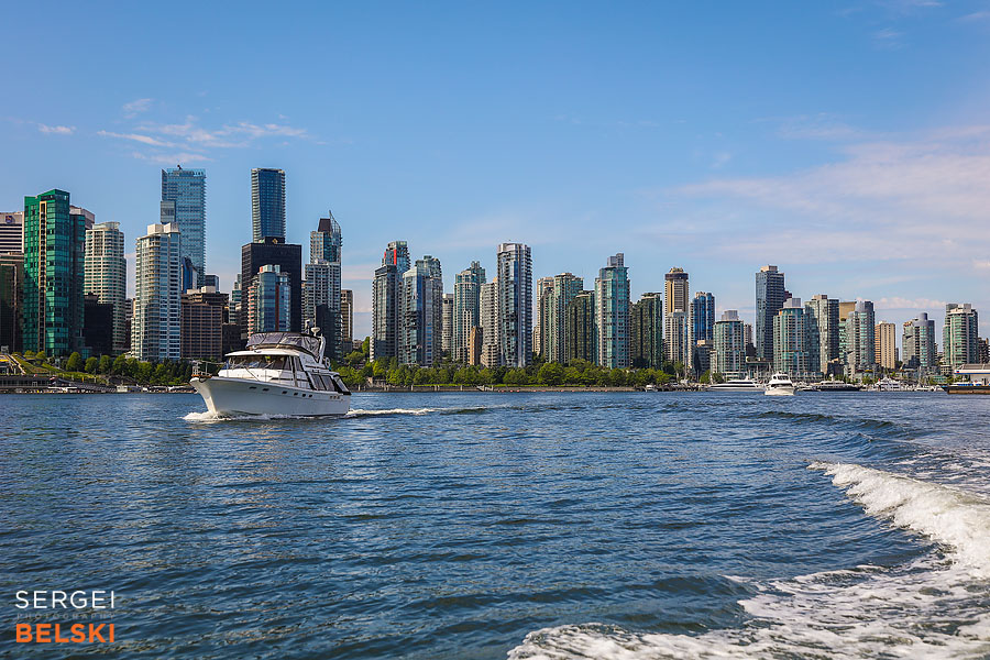 vancouver travel photographer sergei belski photo