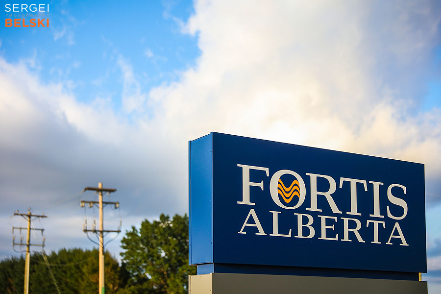 fortis alberta calgary commercial photographer sergei belski photo