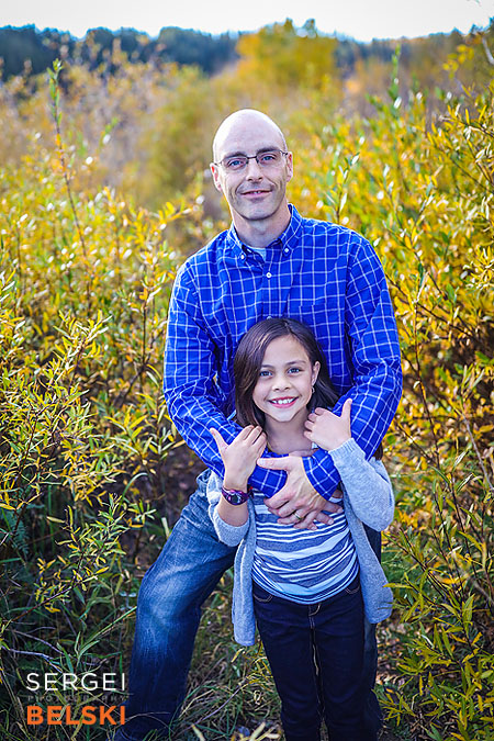 cochrane family portraits photographer sergei belski photo