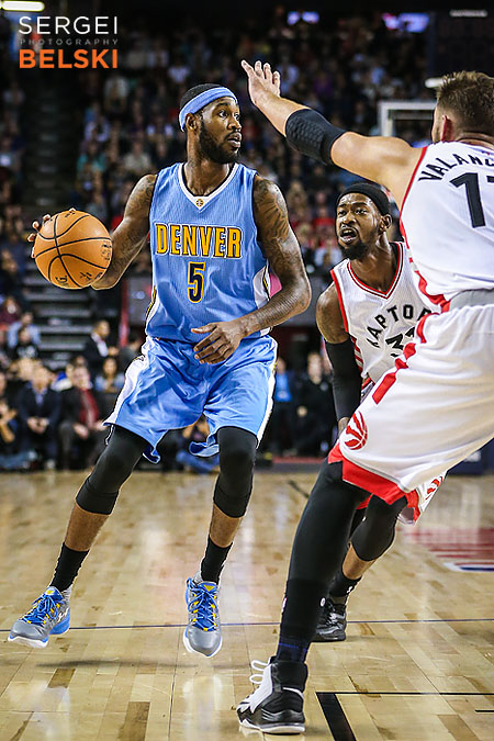 nba basketball calgary sports photographer sergei belski photo