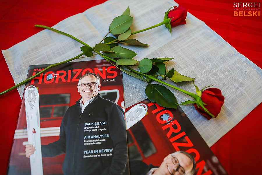 fortis alberta event airdrie photographer sergei belski photo