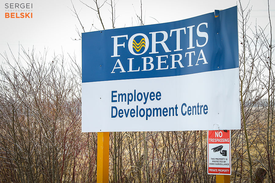 fortis alberta calgary corporate photographer sergei belski photo