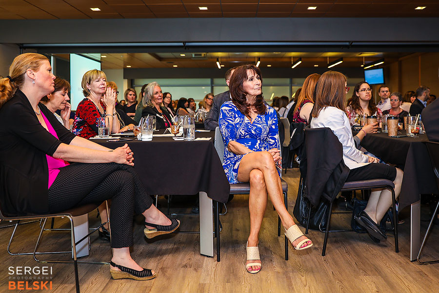 calgary corporate event photographer sergei belski photo