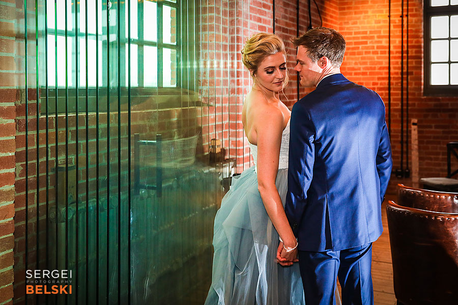 calgary wedding photographer sergei belski photo