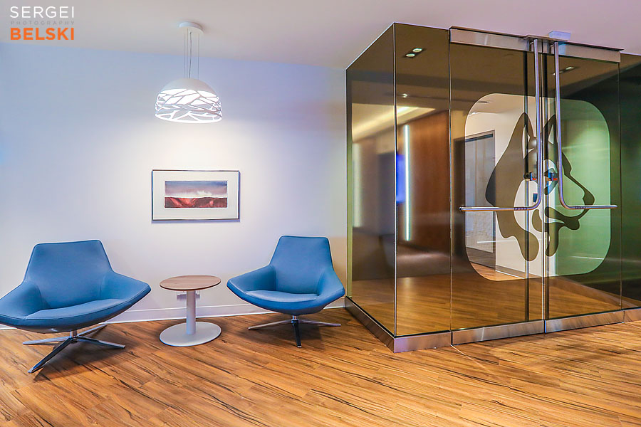calgary commercial interior photographer sergei belski photo