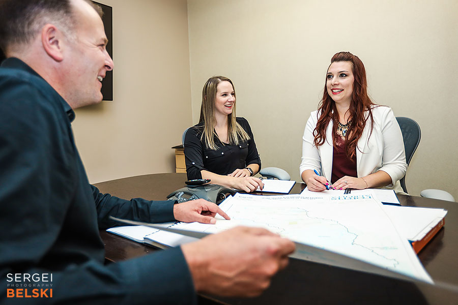 fortis alberta corporate portrait photographer sergei belski photo