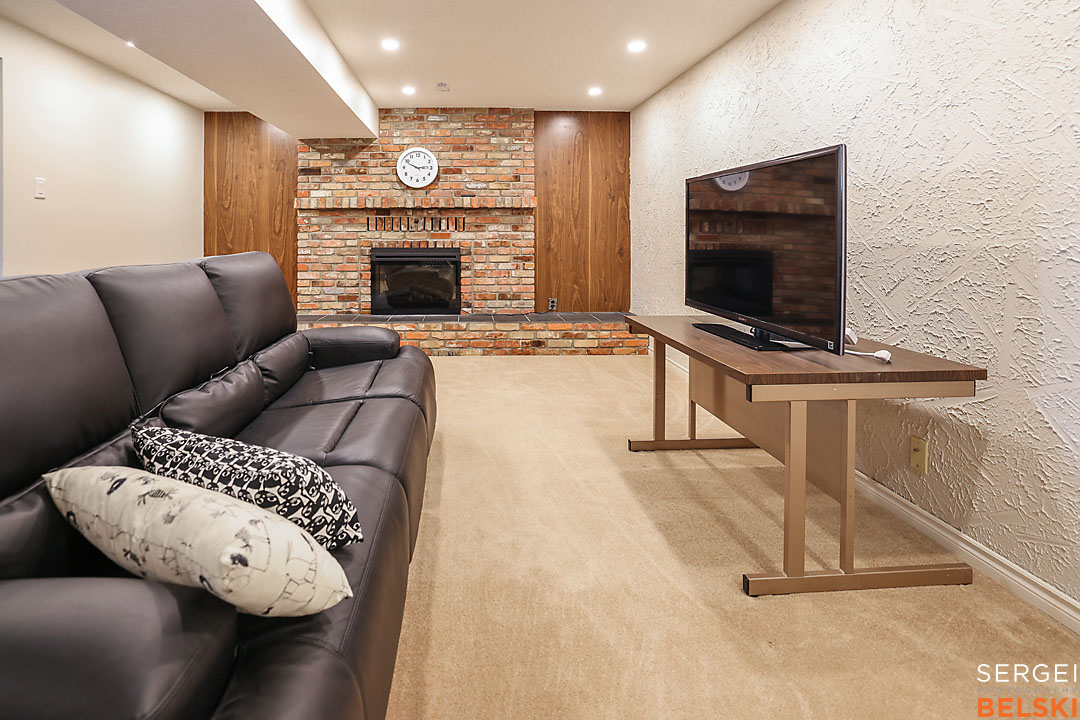 calgary real estate interiors photographer sergei belski photo